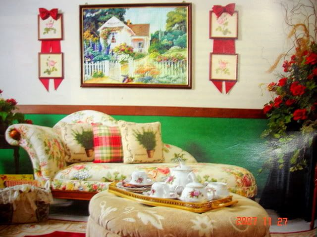 Cara Untuk Susun atur Menarik Rumah English Style Baik Konsep English Style Cari Infonet Powered by Discuz