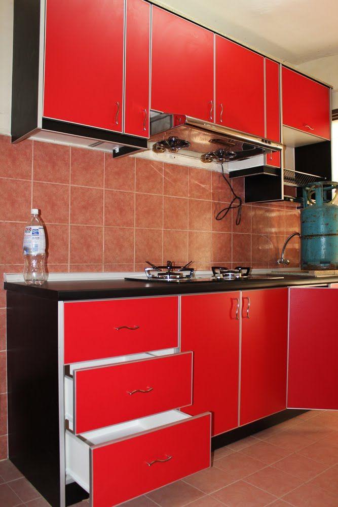 Cara Untuk Susun atur Menarik Rumah Flat Ppr Terhebat Jom Deco Rumah Ppr Kita Deco Desain Rumah