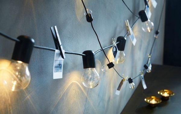 Cara Untuk Susun atur Menarik Rumah Guna Barang Ikea Bernilai Perkongsian Terbaik Pelbagai Tips Bagi Susun atur Menarik Rumah Guna