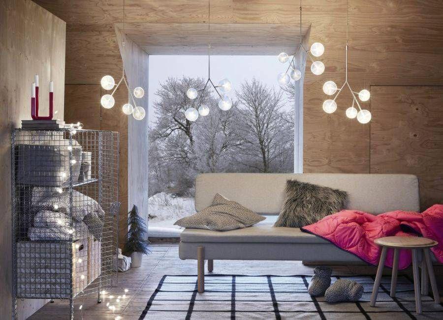 Susun atur Menarik Rumah Kecil Tapi Mewah Baik Jom Tengok Pelbagai Contoh Bagi Deko Deko Rumah