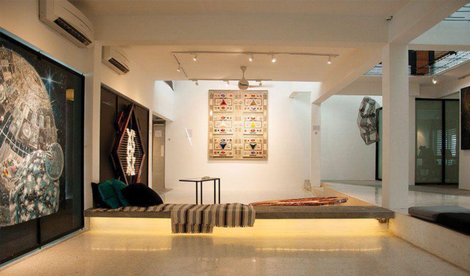 Cara Untuk Susun atur Menarik Rumah Minimalis Baik Galeri asal Teres