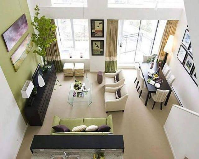 Cara Untuk Susun atur Menarik Rumah Semi D Baik Hiasan Dalaman Ruang Tamu Yang Menyempurnakan Setiap Kediaman anda