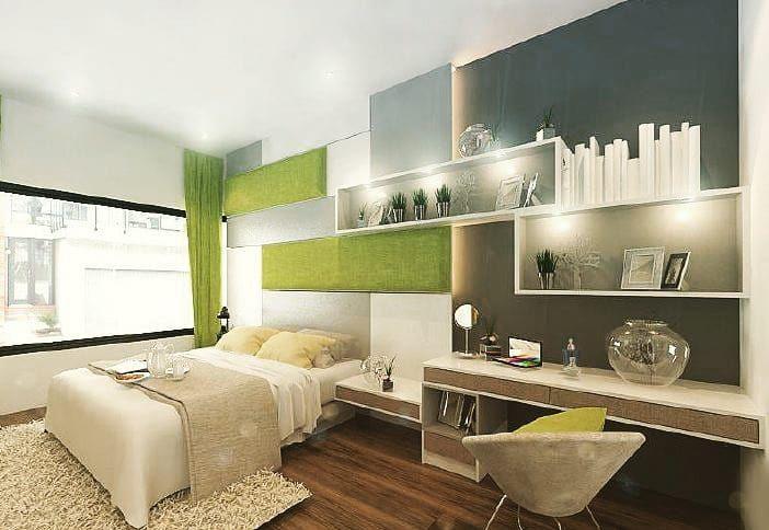 Cara Untuk Susun atur Menarik Rumah Teres 3 Bilik Bermanfaat Interiordesignshahalam Pictures Jestpic