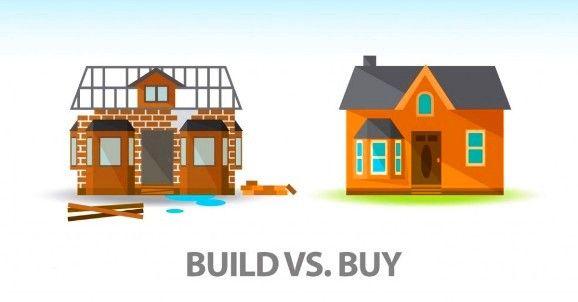 Cara Untuk Susun atur Menarik Rumah Teres Penting Dilema Pembeli Bina Sendiri atau Beli Dari Pemaju Nas Nuri