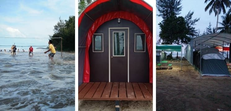 Cara Untuk Susun atur Menarik Rumah Warna Biru Terbaik 45 Tempat Menarik Di Kuching [ Edisi 2019 ] Untuk Pelancong Lawati