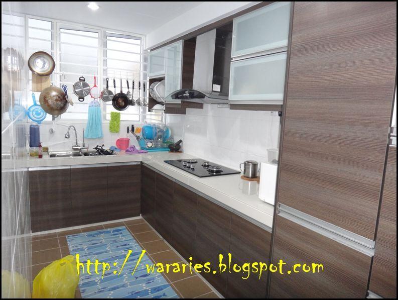Cara Untuk Susun atur Menarik Rumah Yang Simple Penting Jom Lihat Pelbagai Tips Bagi Susun atur Menarik Rumah Simple Deko