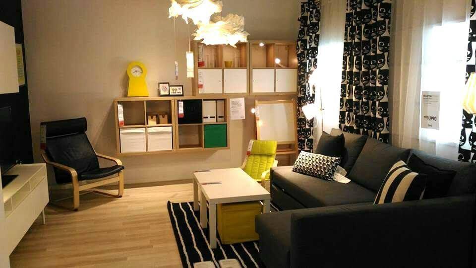 Susun atur Menarik Dapur Rumah Teres Setingkat Baik Homestay Di Johor Bahru · Download Image