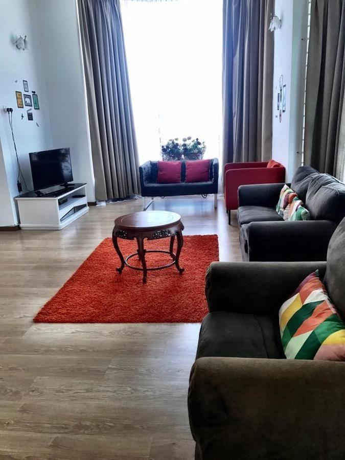 Cara Untuk Susun atur Ruang Pejabat Kecil Bermanfaat Lihat Pelbagai Cetusan Ilham Bagi Susun atur Menarik Rumah Flat