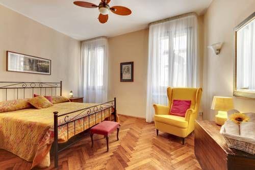 Cara Untuk Susun atur Ruang Pejabat Kecil Hebat formosa 5193 Apartment Venice – Harga Terkini 2019