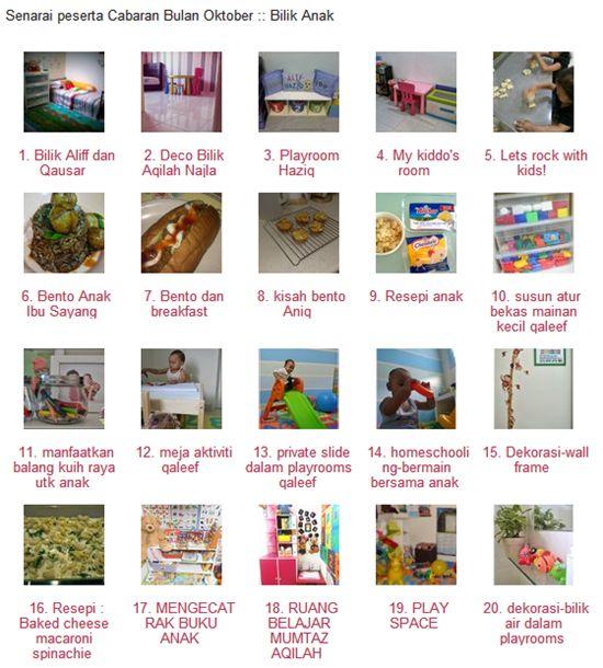 Cara Untuk Susun atur Ruang Pejabat Kecil Penting Susun atur Sioca Reader Spaces