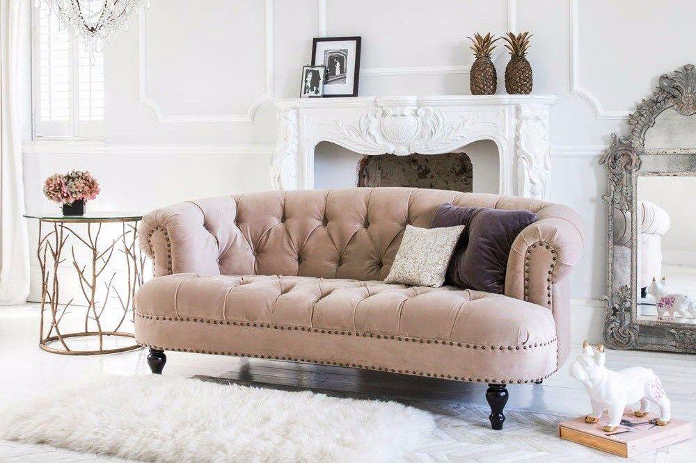 Cara Untuk Susun atur Ruang Tamu Ikea Baik sofa Untuk Ruang Tamu