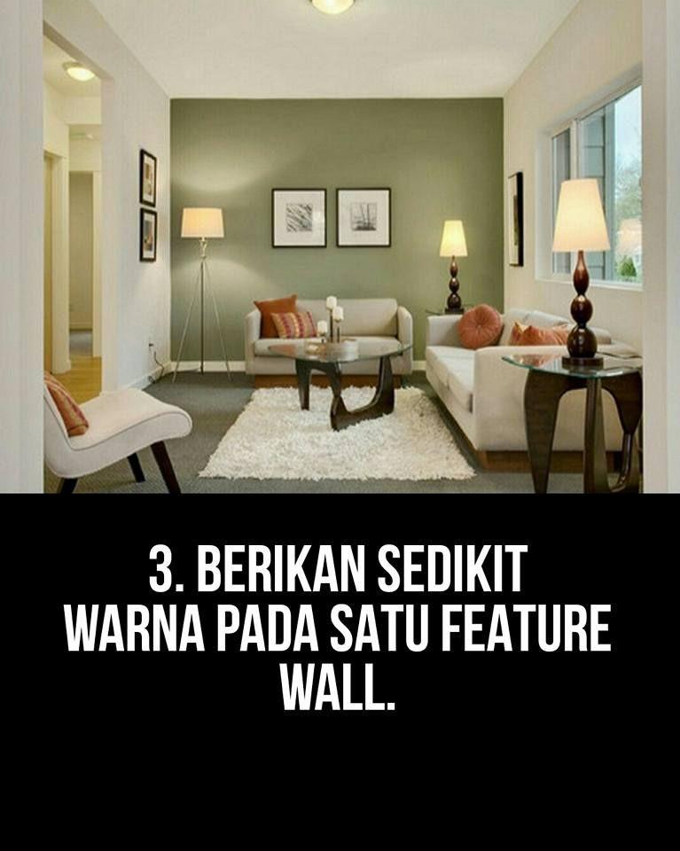 Cara Untuk Susun atur Ruang Tamu Kecil Bernilai 7 Trik Susun atur Perabot Lama Ini Jadikan Ruang Tamu Nampak Baru