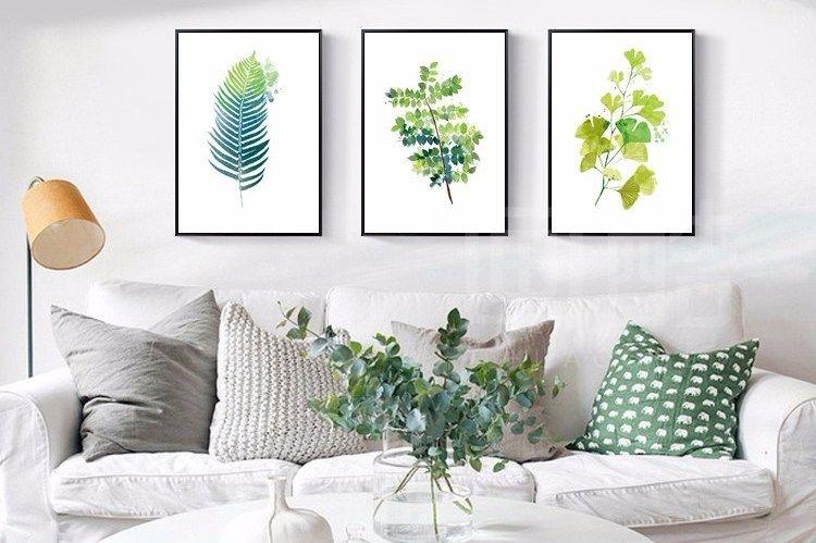 Cara Untuk Teori Dekorasi Hiasan Dalaman Terbaik Menarik Panduan Lengkap Menata Lukisan Cantik Di Rumah