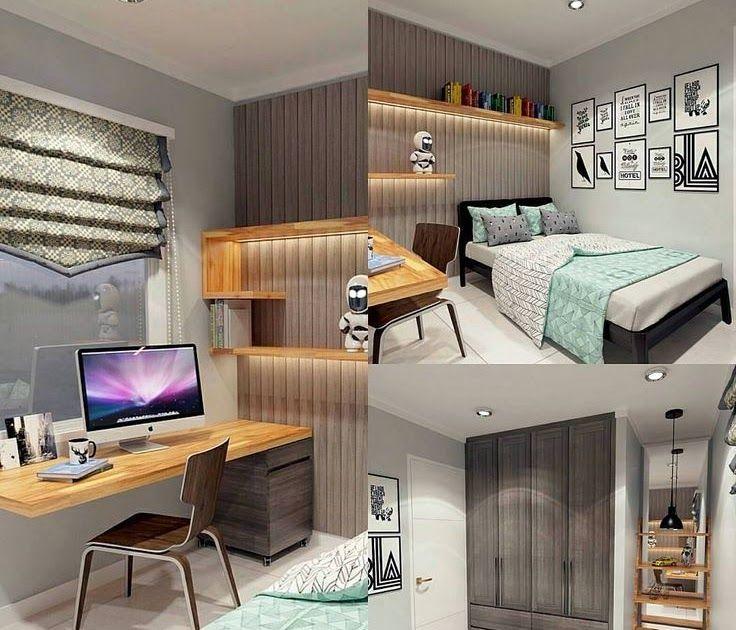Cara Untuk Warna Cat Dekorasi Hiasan Dalaman Terbaik Rumah Hebat 30 Dekorasi Kamar Tidur Anak Cowok Info top