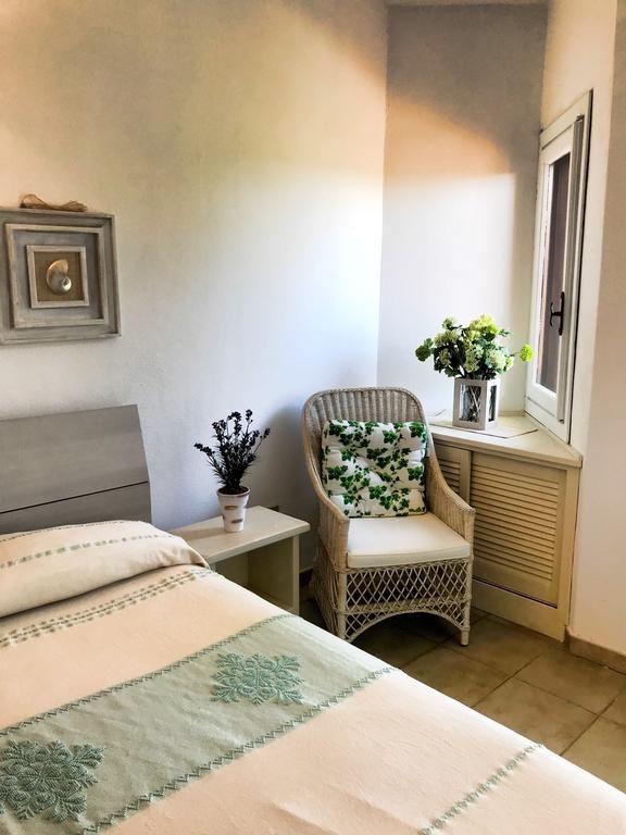 Hiasan Dalaman Bilik Pejabat Terbaik Residence La Marmorata Santa Teresa Gallura – Harga Terkini 2018