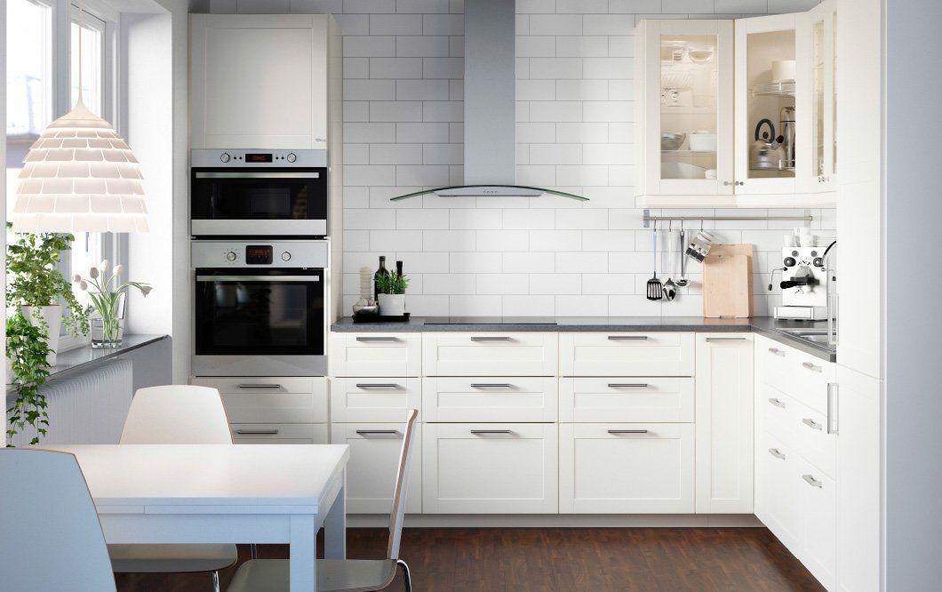 Dekorasi Hiasan Dalaman Terbaik Dapur Kecil Tanpa Kabinet Bermanfaat Kabinet Dapur Kecil Pilihan Terbaik Untuk Rumah Sempit Zine Dekorasi