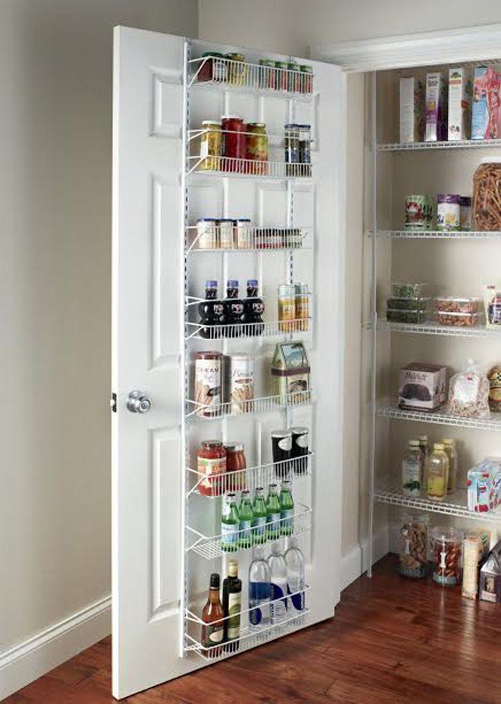 Dekorasi Hiasan Dalaman Terbaik Dapur Kecil Tanpa Kabinet Terbaik Cara Cerdas Menata Dapur Tanpa Kitchen Set