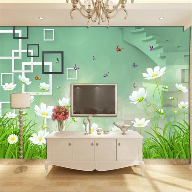 Dekorasi Hiasan Dalaman Terbaik Kelas Berguna Diy Pelbagai Cadangan Untuk Hiasan Dalaman Rumah Sederhana Deko Rumah