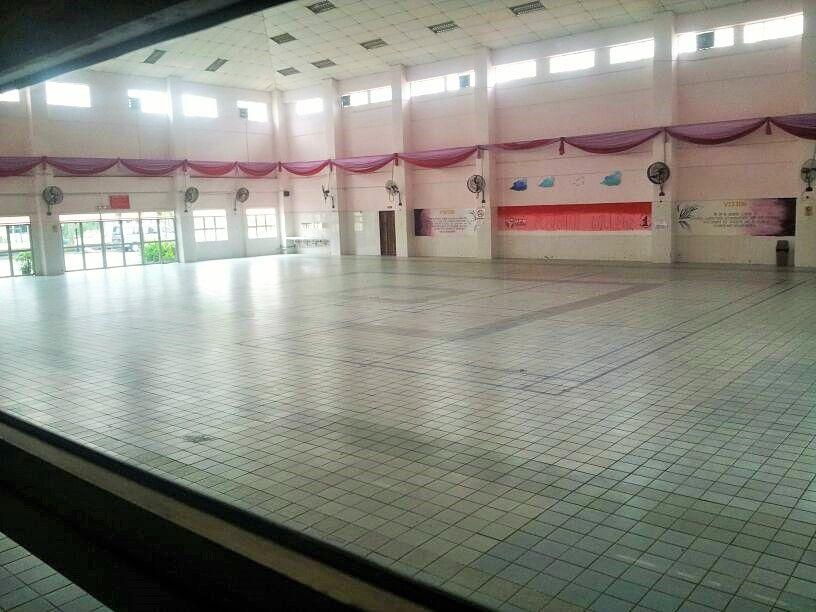 Dekorasi Hiasan Dalaman Terbaik Masjid Putra Putrajaya Malaysia Hebat Mencari Dewan Kahwin Di area Bangi Serdang Kajang Dan Putrajaya