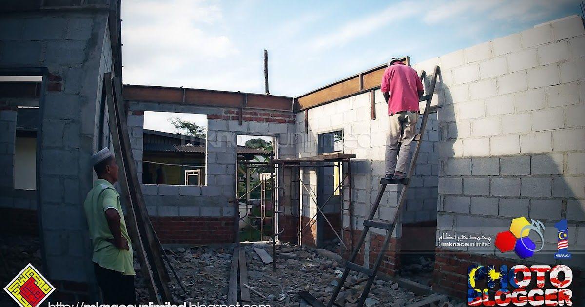 Dekorasi Hiasan Dalaman Terbaik Masjid Putra Putrajaya Malaysia Power Home Sweet Home Renovation Progress