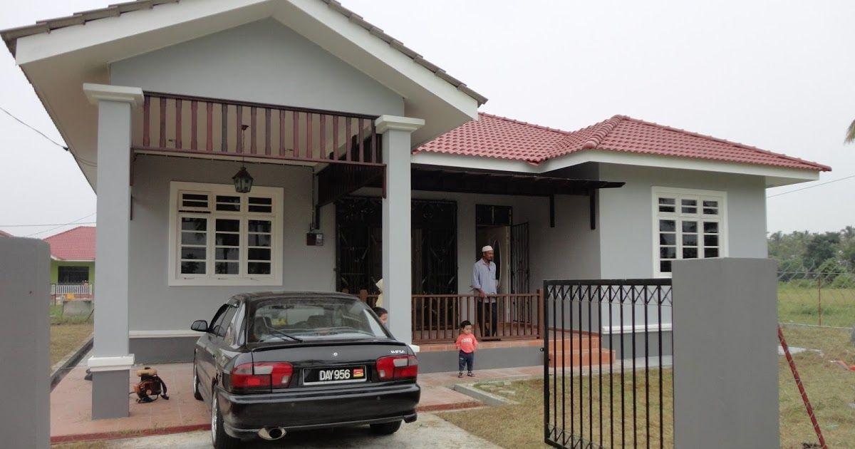 Dekorasi Hiasan Dalaman Terbaik Masjid Putra Putrajaya Malaysia Power My First Blog Tips Dekorasi Ala Ala Caraku