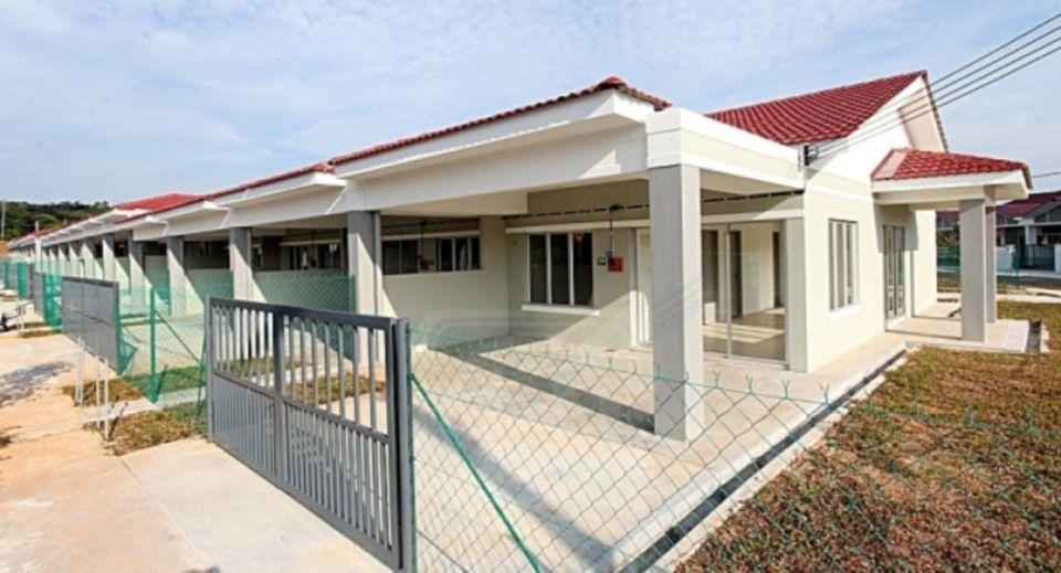 Hiasan Dalaman Melaka Meletup Harga Rmm Di Melaka Berpatutan Adly Zahari Wilayah