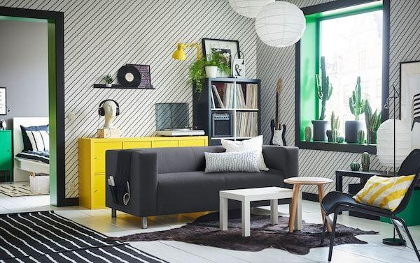 Dekorasi Hiasan Dalaman Terbaik Pangsapuri Kecil Baik Inspirasi Perabot Ruang Tamu