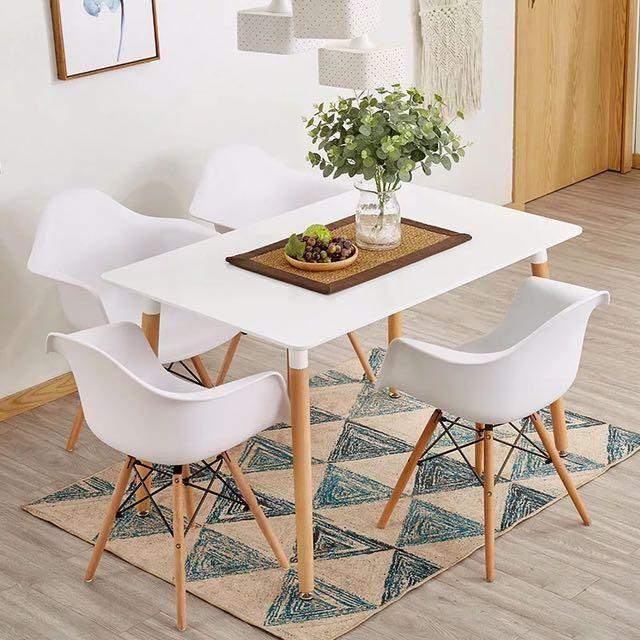 Dekorasi Hiasan Dalaman Terbaik Pangsapuri Kecil Berguna Yaya Natsumi Ficial Blog Idea Dekorasi Untuk Hiasan Rumah Yang