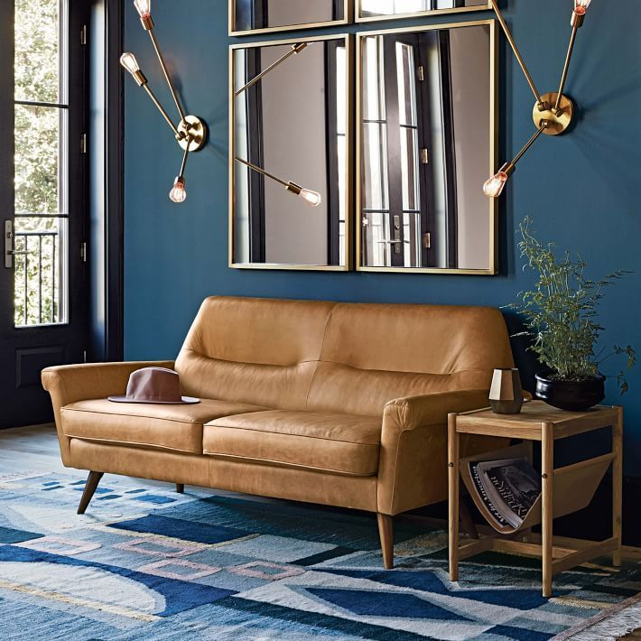 Dekorasi Hiasan Dalaman Terbaik Ruang Tamu Moden Kontemporari Meletup New and Fresh 12 Tips Dekorasi Ruang Tamu Kekinian Casaindonesia