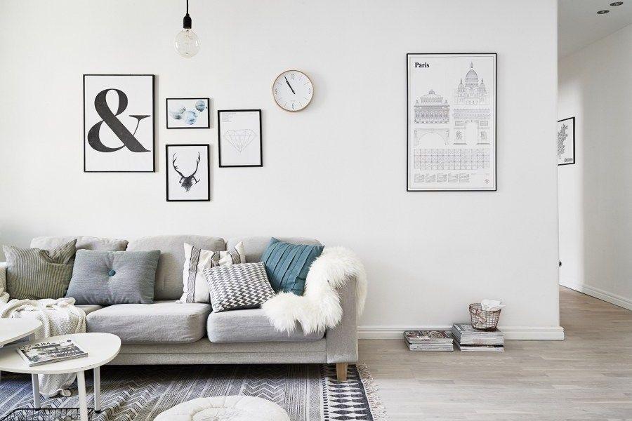 Dekorasi Hiasan Dalaman Terbaik Ruang Tamu Panjang Meletup 5 Trik Rahasia Cara Menata Ruang Tamu Yang Kamu Belum Tahu
