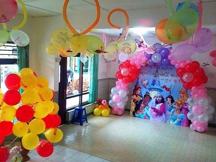 Dekorasi Hiasan Dalaman Terbaik Ruang Tamu Panjang Power Ide Dekorasi Ulang Tahun Anak Di Rumah Murah Dan Kekinian Rumus