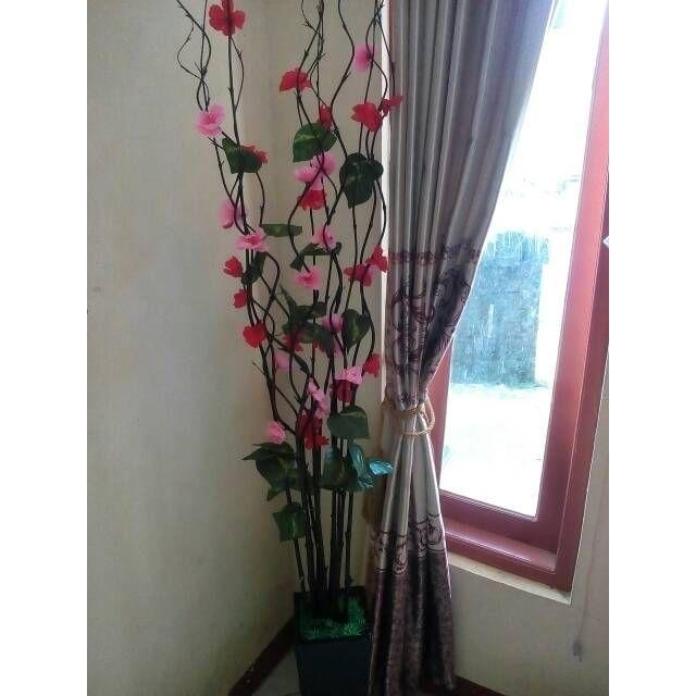 bunga sudut Temukan Harga dan Penawaran Dekorasi line Terbaik Perlengkapan Rumah Mei 2019