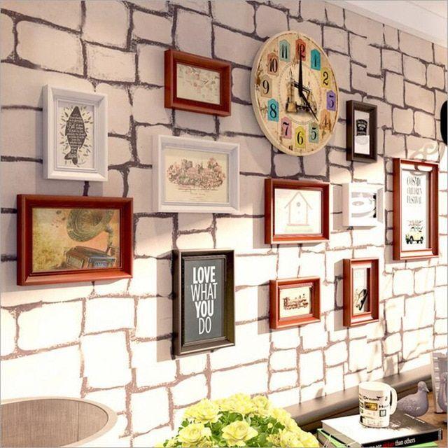 Dekorasi Hiasan Dalaman Terbaik Ruang Tamu Rumah Kayu Meletup Berkongsi Hiasan Dalaman Rumah Reka Hiasan – Decor