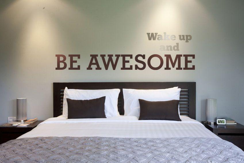 Dekorasi Hiasan Dalaman Terbaik Rumah 3 Bilik Berguna 9 Cara Hias Bilik Tidur Yang Simple Tapi Awesome