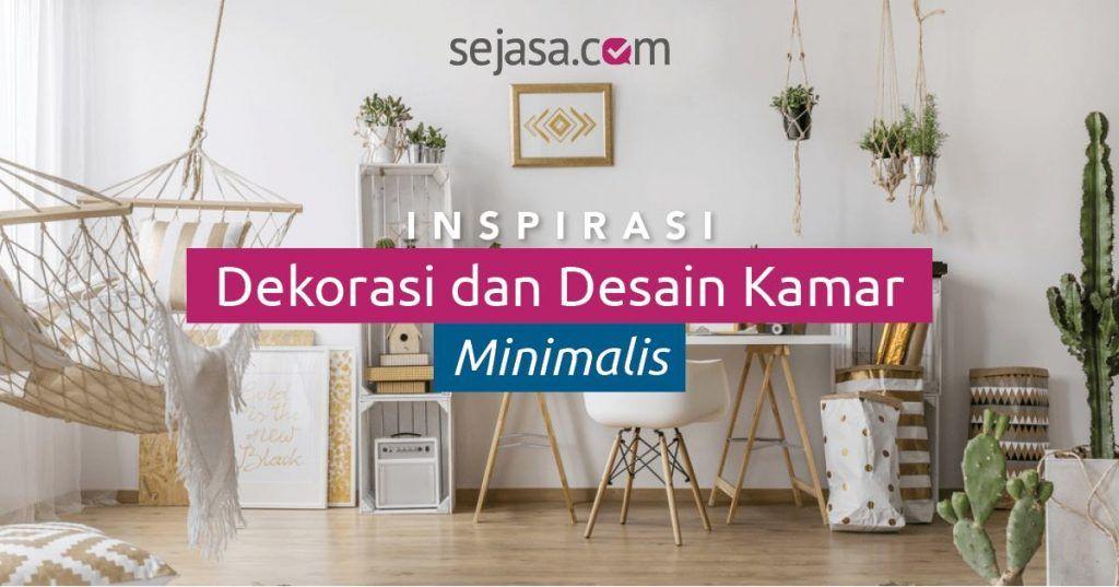 Dekorasi Hiasan Dalaman Terbaik Rumah Ala Hotel Bernilai 16 Inspirasi Dekorasi Dan Desain Kamar Tidur Minimalis Sejasa