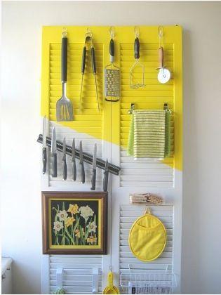 Dekorasi Hiasan Dalaman Terbaik Rumah Kayu Kampung Baik Idea Dekorasi] 10 Idea Susun atur Perkakas Dapur anda Wanista