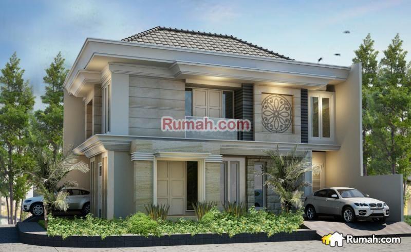 Dekorasi Hiasan Dalaman Terbaik Rumah Scientex Kulai Terbaik Desain Taman Rumah Cluster Desain Rumah Indonesia