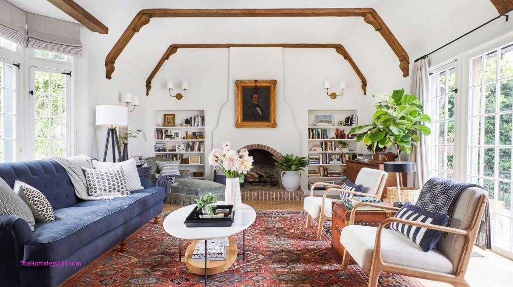 Dekorasi Ikea Penting Dekorasi Apartemen Studio 15 Menyenangkan Ide Kreatif Dari Furniture