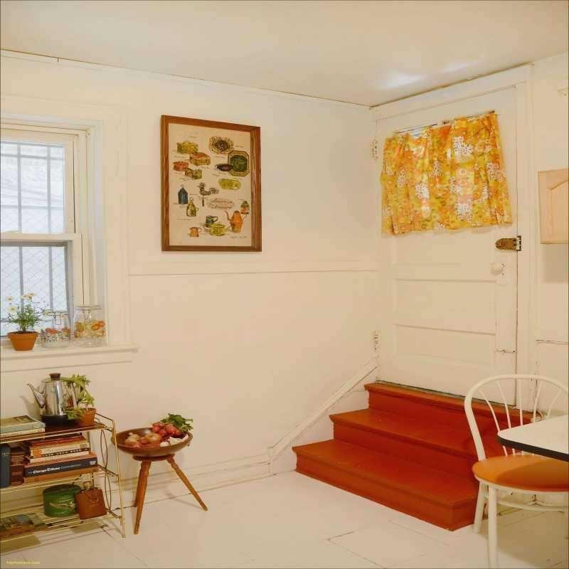 Dekorasi Ikea Menarik Dekorasi Apartemen Studio 15 Menyenangkan Ide Kreatif Dari Furniture