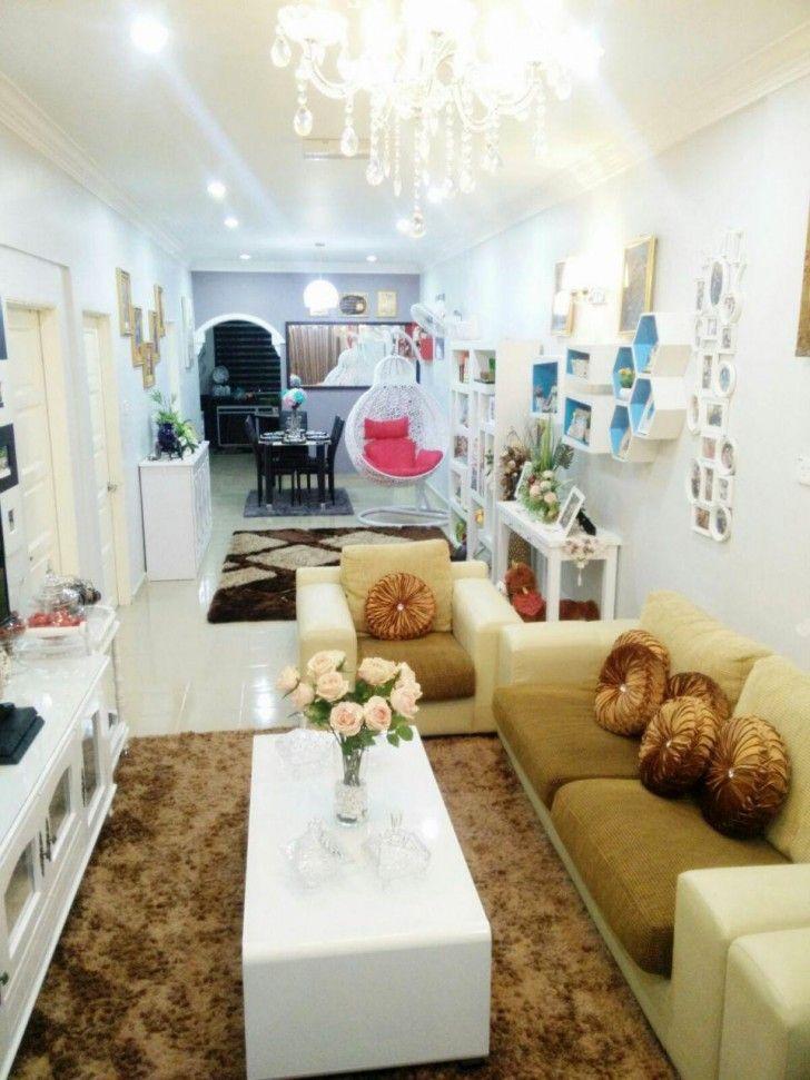 Dekorasi Hiasan Dalaman Terbaik Rumah Teres 1 Tingkat Terbaik Jom Tengok Pelbagai Cadangan Bagi Deko Bilik Tidur Rumah Kampung