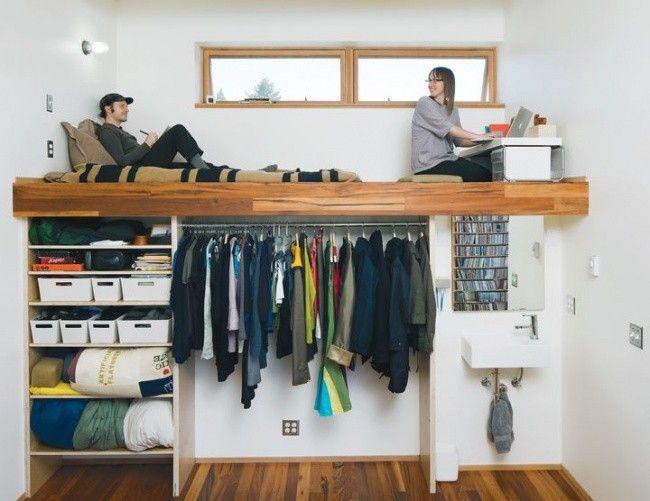 Dekorasi Hiasan Dalaman Terbaik Rumah Teres 3 Bilik Terbaik 11 Idea Dekorasi Untuk Bilik Kecil