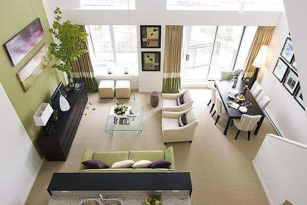Dekorasi Hiasan Dalaman Terbaik Rumah Teres Satu Tingkat Baik Hiasan Dalaman Ruang Tamu Yang Menyempurnakan Setiap Kediaman anda