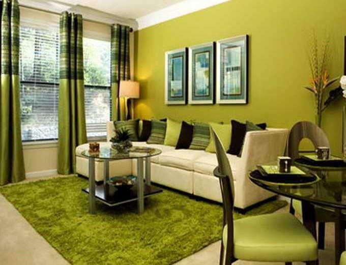 50 gambar model ruang tamu warna hijau klasik desain nya sumber ruangtamu net
