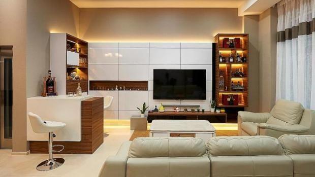 Reka Bentuk Dekorasi Hiasan Dalaman Terbaik Power Perkongsian Pelbagai Ilham Untuk Hiasan Dalaman Rumah Teres Deko Rumah