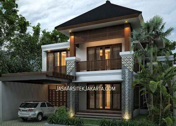 Reka Bentuk Dekorasi Hiasan Dalaman Terbaik Rumah Teres Terhebat Jenis Gaya Dekorasi Rumah Coastal 15 Cantik Ide Kreatif Dari