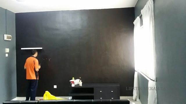 Susun atur Menarik Halaman Rumah Semi D Hebat Himpunan Pelbagai Gambaran Bagi Deko Warna Cat Rumah Deko Rumah