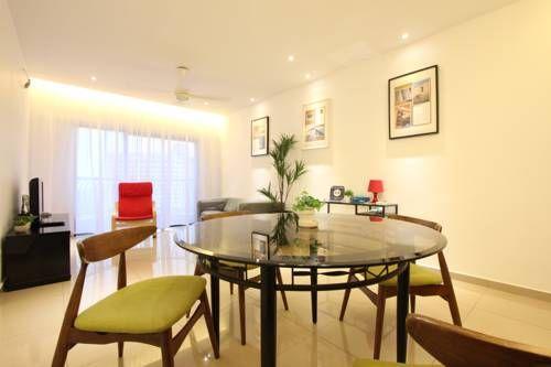 Susun atur Menarik Ruang Tamu Rumah Teres 1 Tingkat Bermanfaat Vista Horizon Melaka Melaka – Harga Terkini 2019