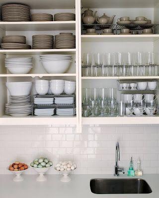 Susun atur Menarik Rumah Apartment Penting Sharing is Sayang Idea Susun atur Dapur Kecil