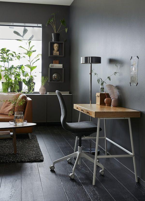 Susun atur Menarik Rumah Barang Ikea Meletup Memilih Barang Yang Kecil Dan Mampan