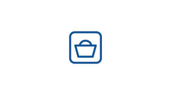 Susun atur Menarik Rumah Barang Ikea Terbaik App Ikea Store Ikea Malaysia Ikea